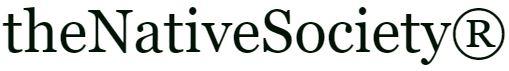 Native-Society-logo.JPG
