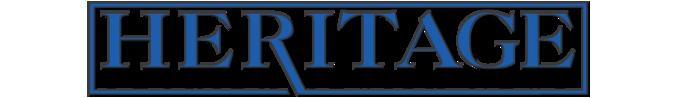 Heritage Florida Jewish News Logo.png