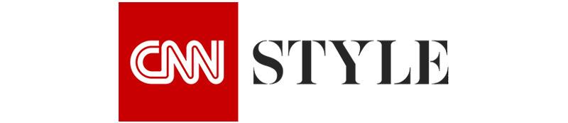 CNN Style Logo.jpg
