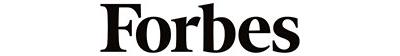 forbes-logo-resized.jpg