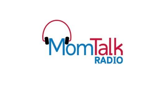 MomTalkRadio-logo.jpg