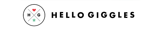 hello-giggles-logo-2017.png