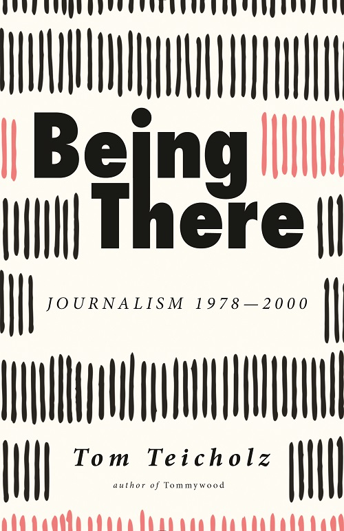 Being There-resized.jpg