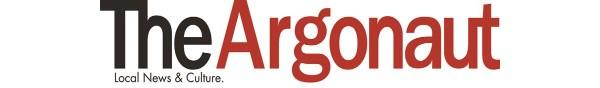 the_argonaut_logo-resized.jpg