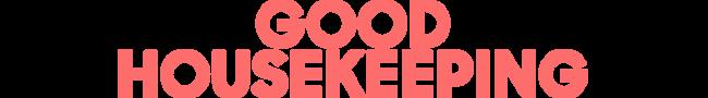 good-housekeeping-logo.png