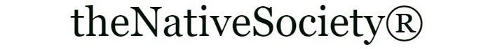 Native-Society-logo-resized.JPG