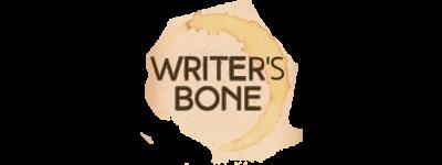 writers-bone-logo-2018.png