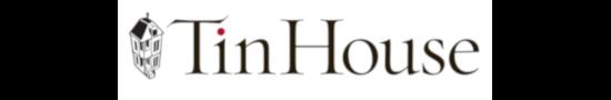 Tin-House-logo.png
