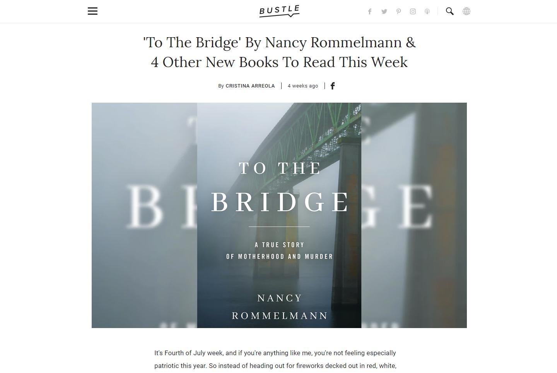 2018-06-29 -- Bustle - Nancy Rommelmann.PNG