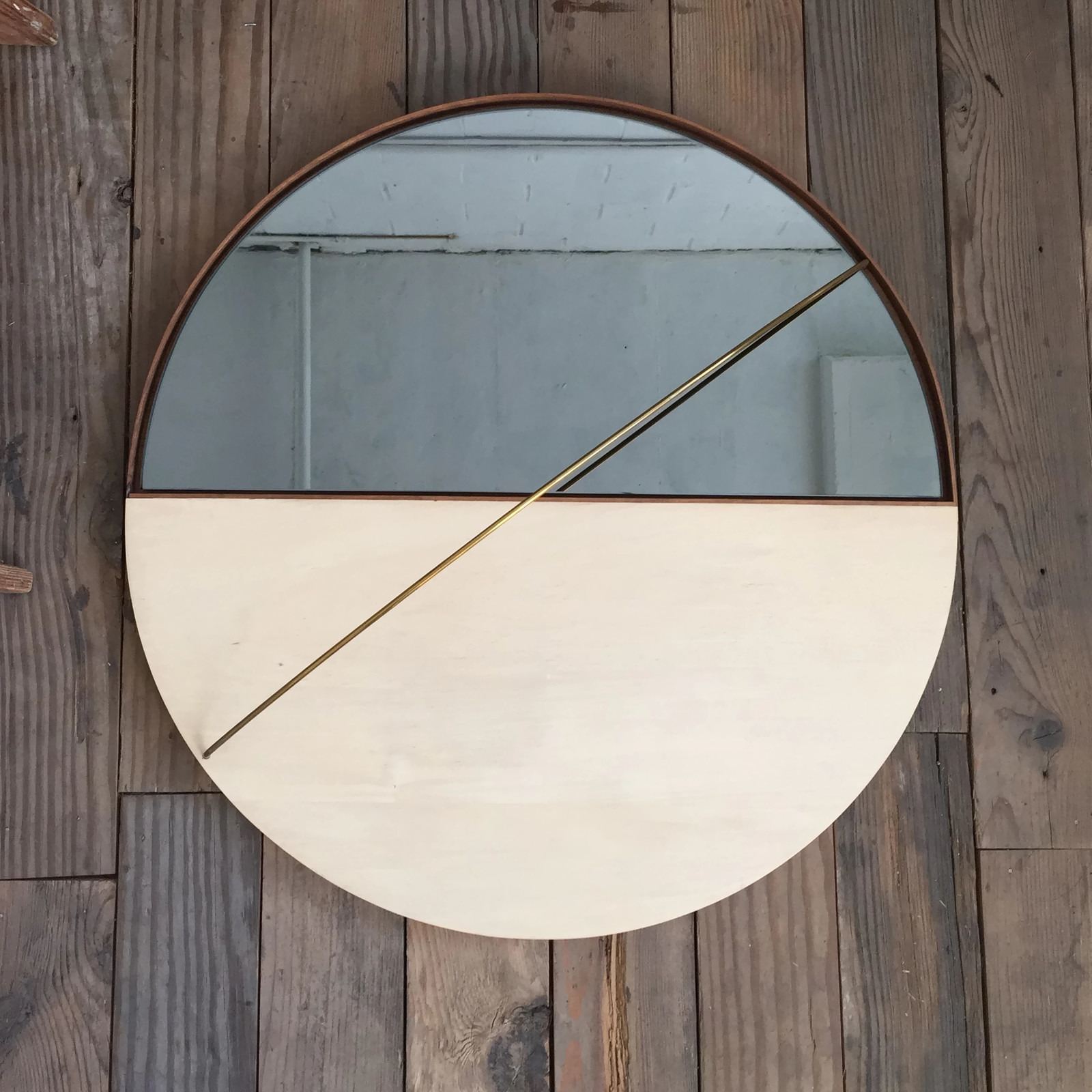 full moon mirror.jpg