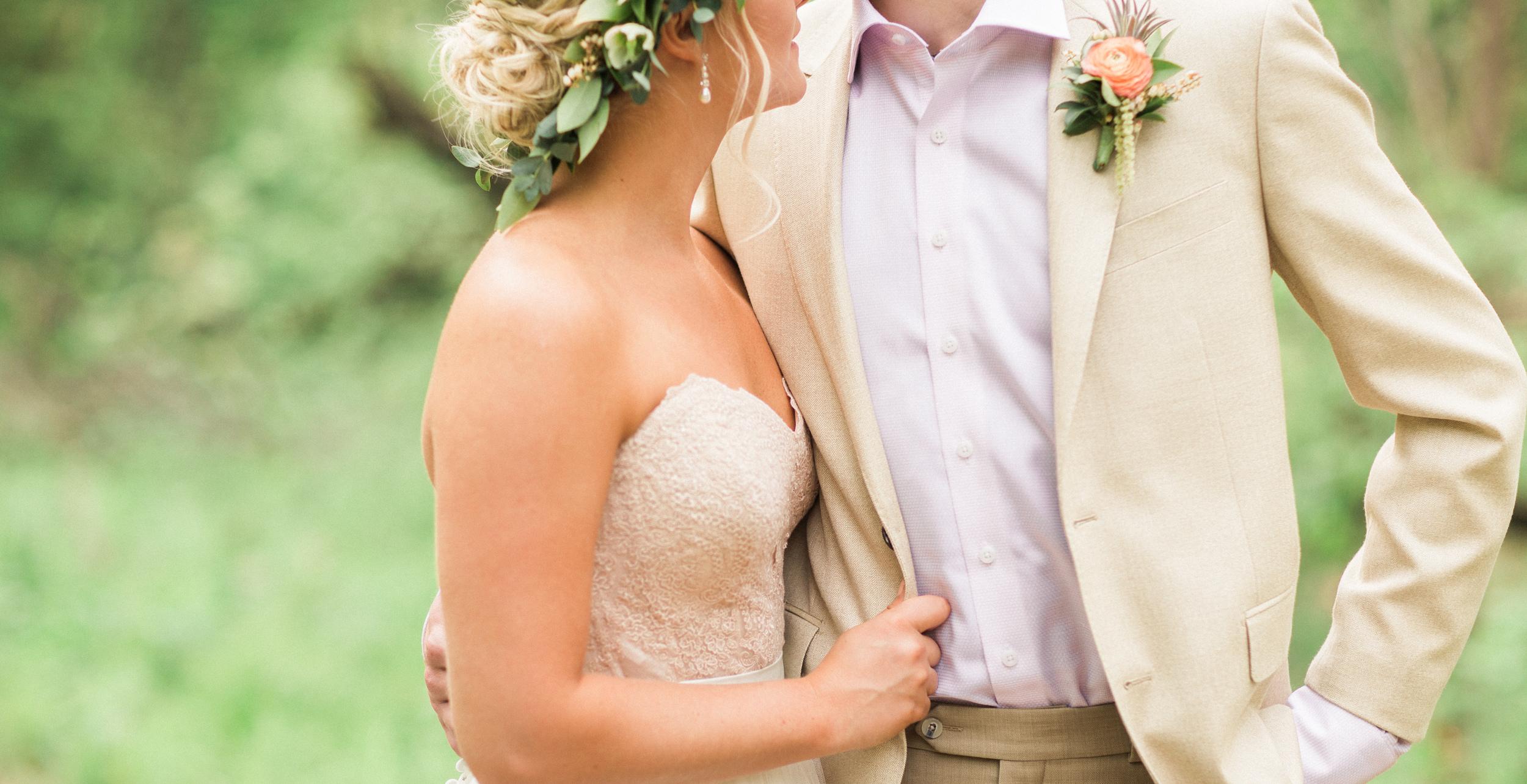 weddingphotograper.jpg