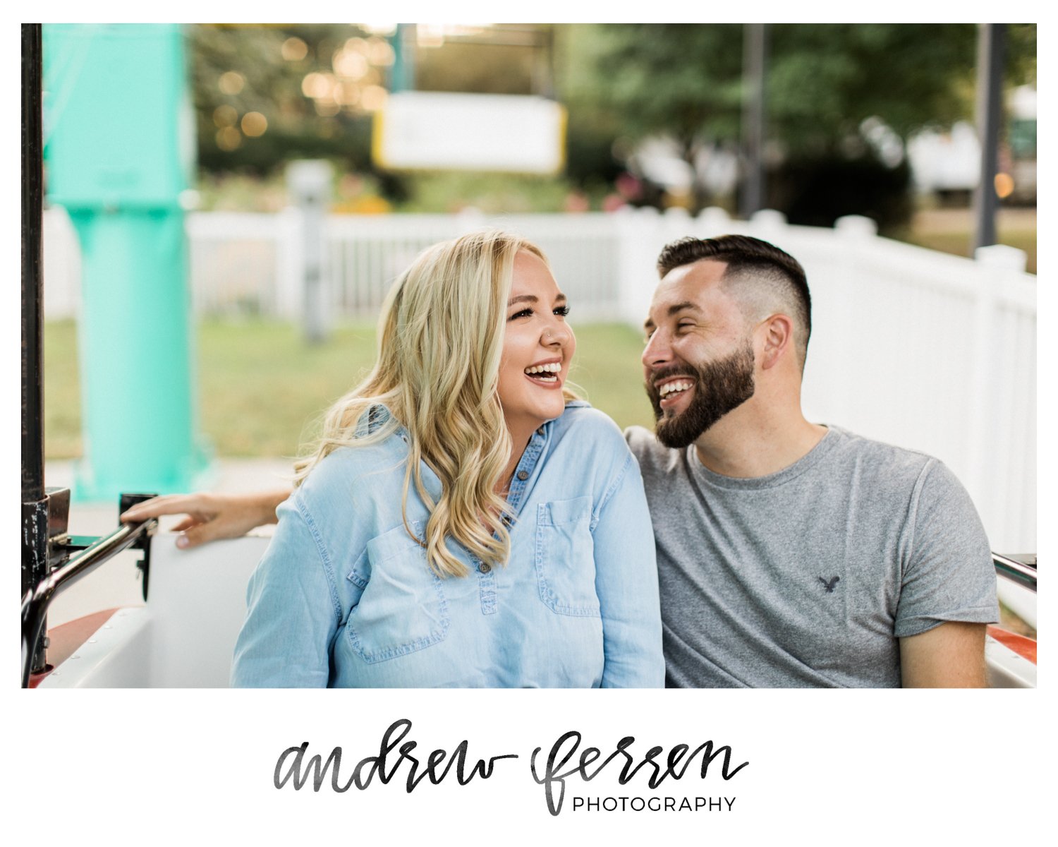 13 Iowa State Fairgrounds Engagement Session Iowa Wedding Photographer Andrew Ferren Photography Pinterest.jpg