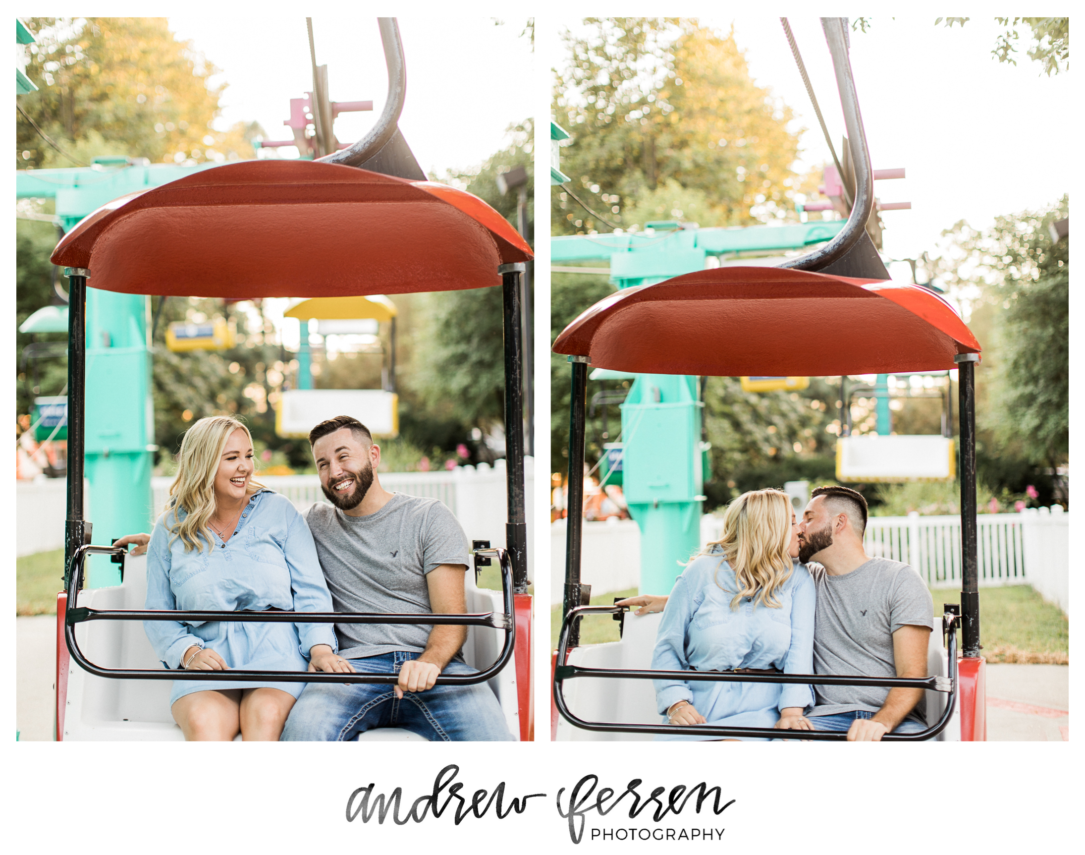 12 Iowa State Fairgrounds Engagement Session Iowa Wedding Photographer Andrew Ferren Photography Pinterest.jpg