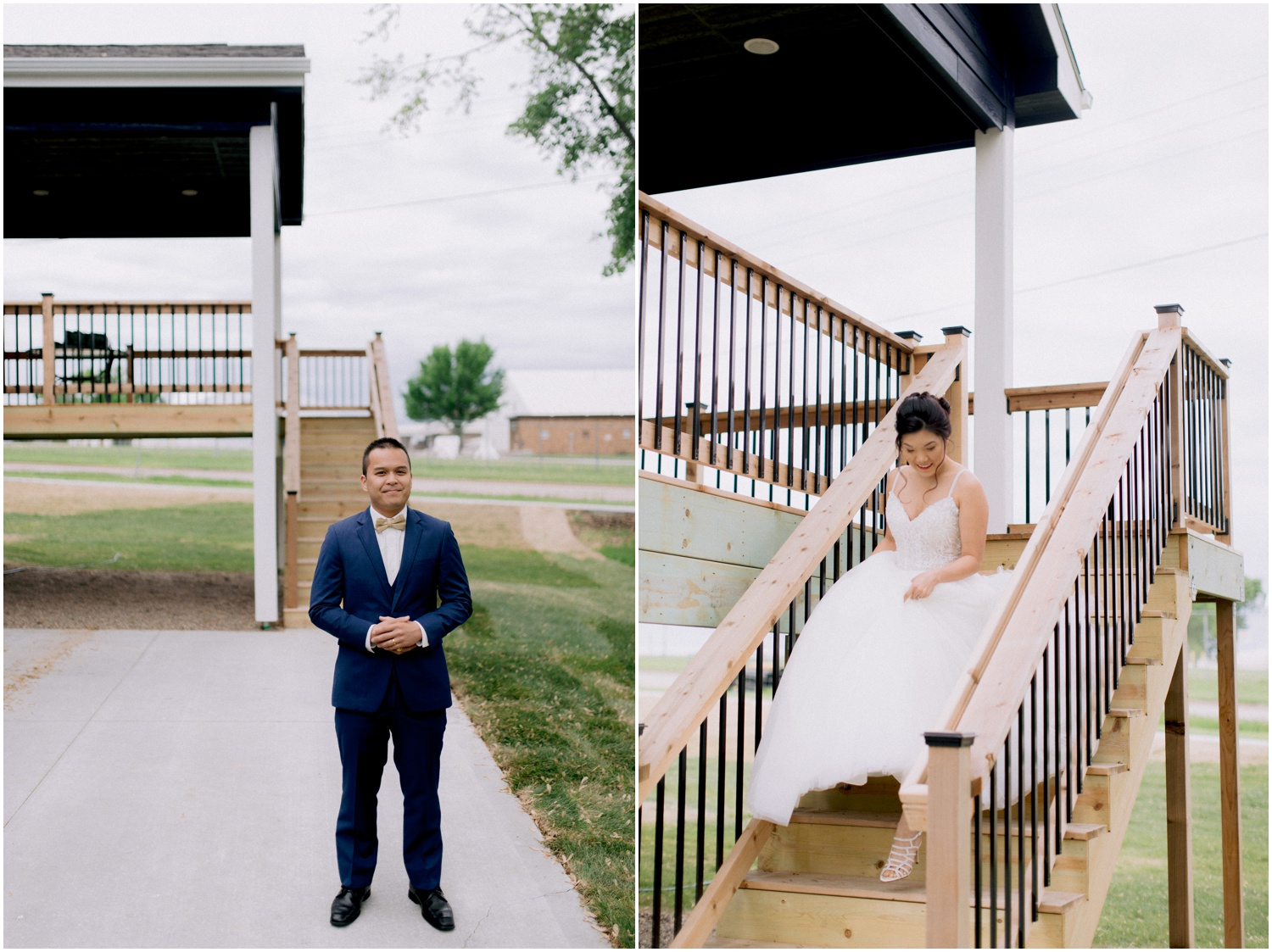 Andrew Ferren Photography-Iowa Wedding Photographer Des Moines Iowa-Iowa State Fairgrounds_0010.jpg