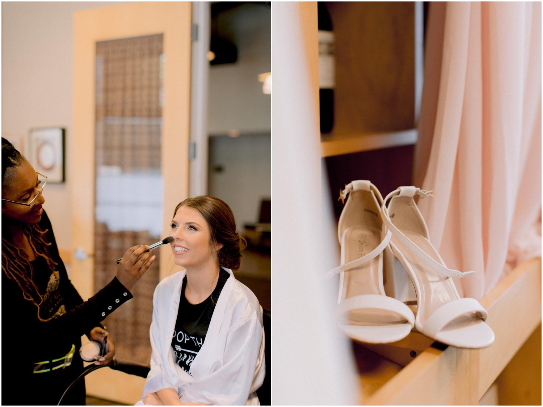 Andrew Ferren Photography-Iowa Wedding Photographer Des Moines Iowa-Embassy Club West_0061.jpg