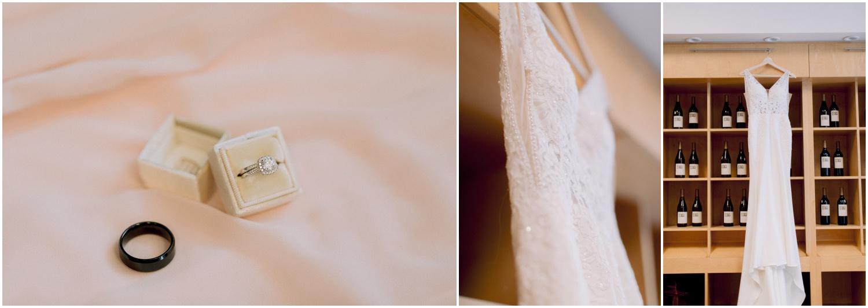 Andrew Ferren Photography-Iowa Wedding Photographer Des Moines Iowa-Embassy Club West_0064.jpg