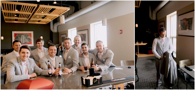 Andrew Ferren Photography-Iowa Wedding Photographer Des Moines Iowa-Embassy Club West_0065.jpg