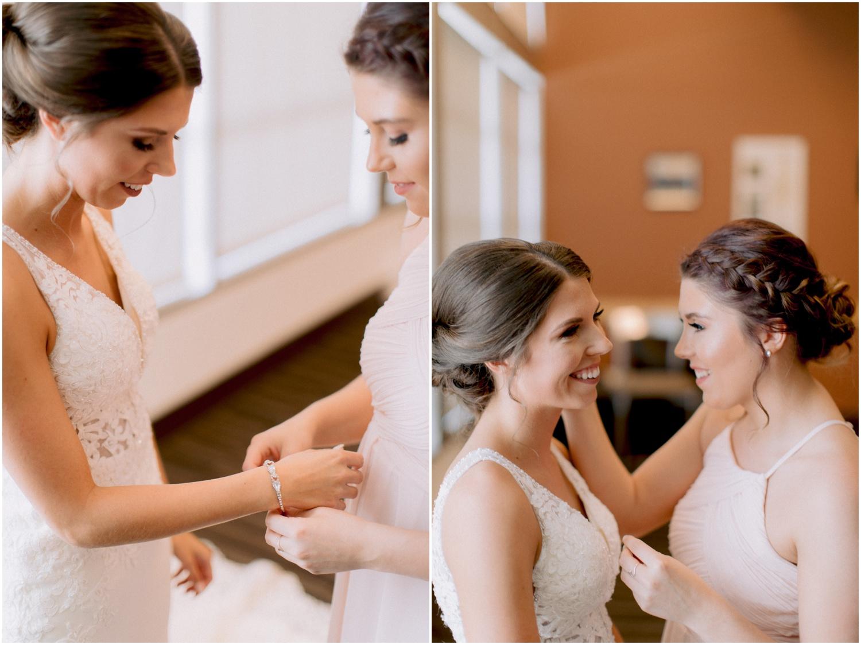 Andrew Ferren Photography-Iowa Wedding Photographer Des Moines Iowa-Embassy Club West_0066.jpg