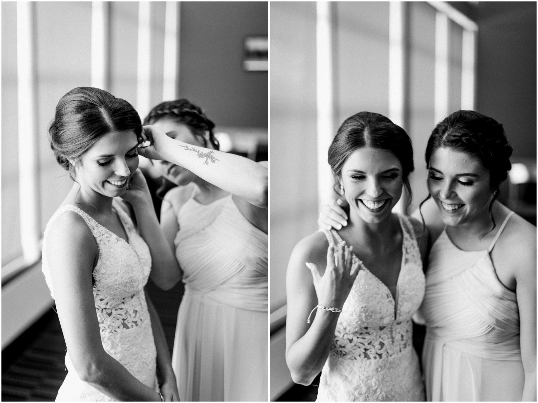 Andrew Ferren Photography-Iowa Wedding Photographer Des Moines Iowa-Embassy Club West_0067.jpg