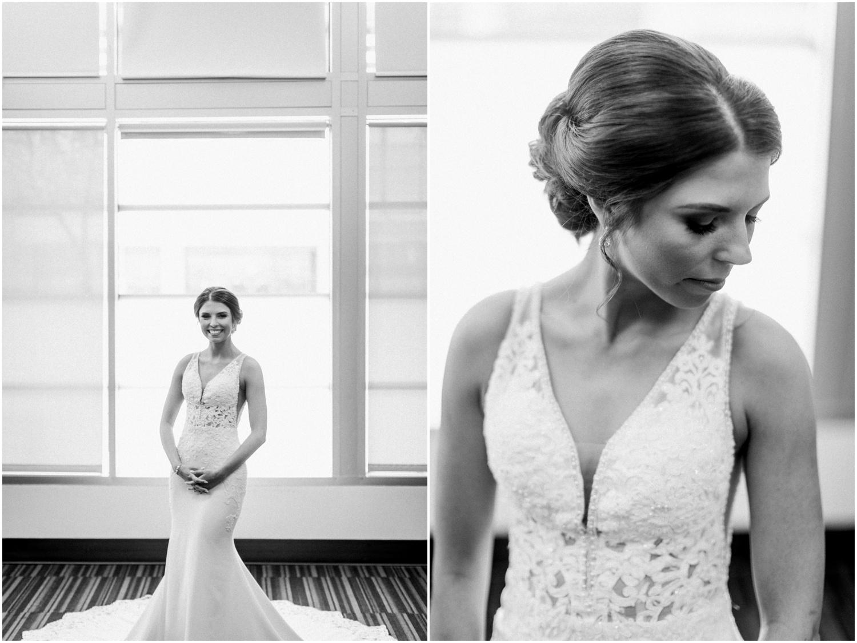 Andrew Ferren Photography-Iowa Wedding Photographer Des Moines Iowa-Embassy Club West_0068.jpg