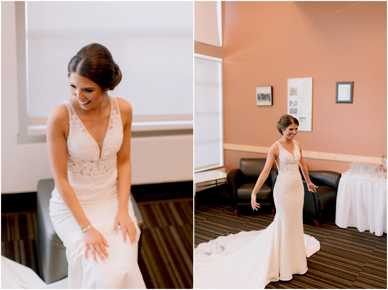 Andrew Ferren Photography-Iowa Wedding Photographer Des Moines Iowa-Embassy Club West_0069.jpg