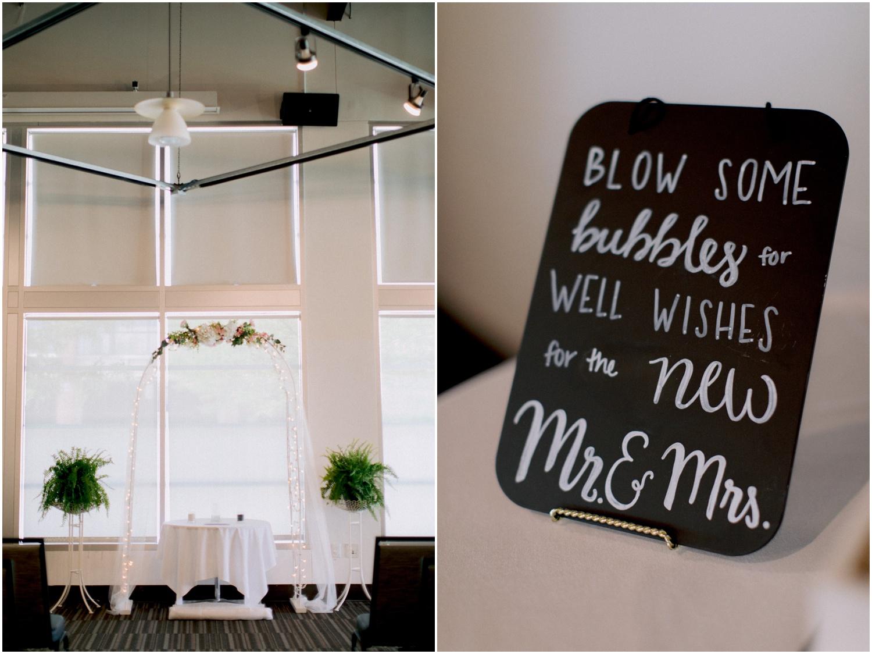 Andrew Ferren Photography-Iowa Wedding Photographer Des Moines Iowa-Embassy Club West_0073.jpg