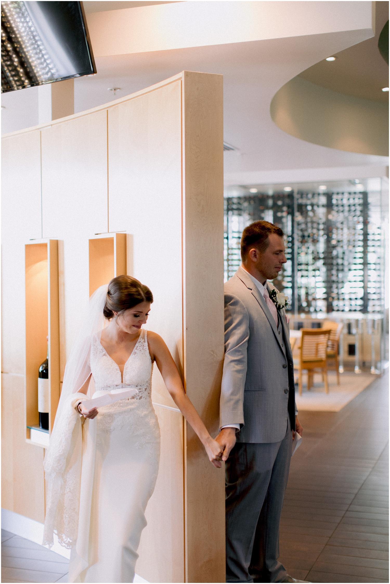 Andrew Ferren Photography-Iowa Wedding Photographer Des Moines Iowa-Embassy Club West_0072.jpg