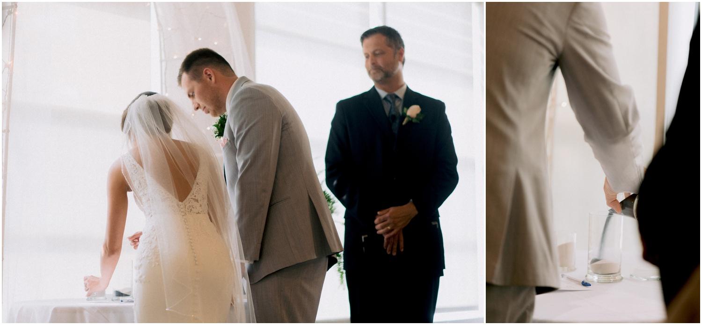 Andrew Ferren Photography-Iowa Wedding Photographer Des Moines Iowa-Embassy Club West_0078.jpg