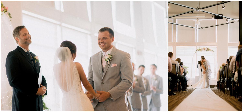 Andrew Ferren Photography-Iowa Wedding Photographer Des Moines Iowa-Embassy Club West_0079.jpg