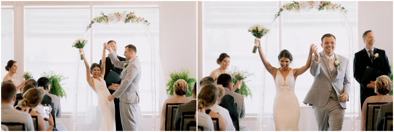 Andrew Ferren Photography-Iowa Wedding Photographer Des Moines Iowa-Embassy Club West_0081.jpg