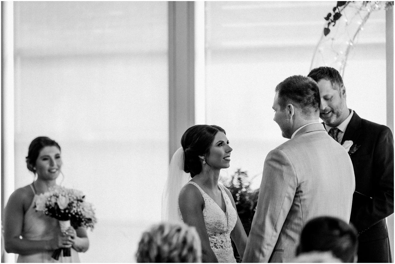 Andrew Ferren Photography-Iowa Wedding Photographer Des Moines Iowa-Embassy Club West_0080.jpg