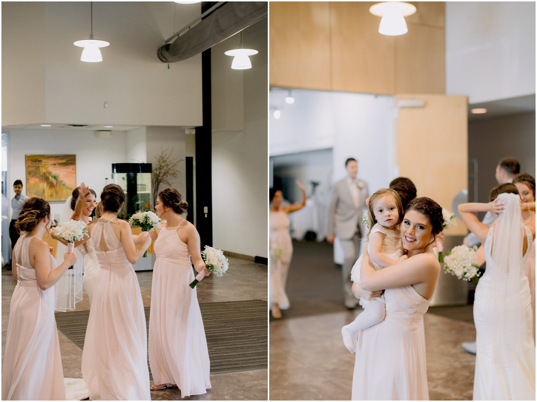 Andrew Ferren Photography-Iowa Wedding Photographer Des Moines Iowa-Embassy Club West_0082.jpg