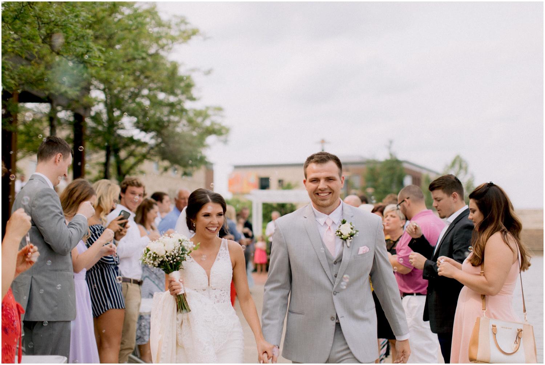 Andrew Ferren Photography-Iowa Wedding Photographer Des Moines Iowa-Embassy Club West_0084.jpg