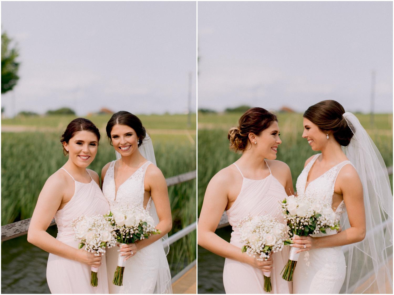 Andrew Ferren Photography-Iowa Wedding Photographer Des Moines Iowa-Embassy Club West_0085.jpg