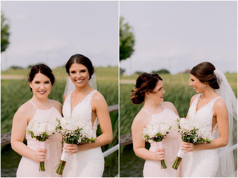 Andrew Ferren Photography-Iowa Wedding Photographer Des Moines Iowa-Embassy Club West_0086.jpg