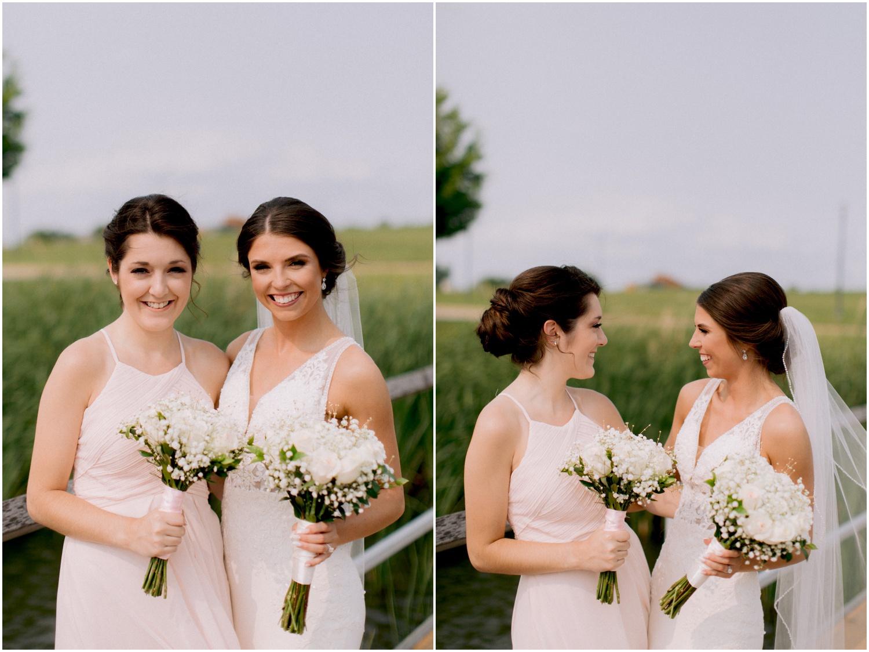Andrew Ferren Photography-Iowa Wedding Photographer Des Moines Iowa-Embassy Club West_0087.jpg