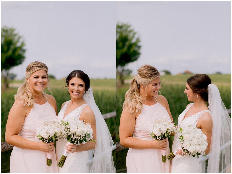 Andrew Ferren Photography-Iowa Wedding Photographer Des Moines Iowa-Embassy Club West_0089.jpg