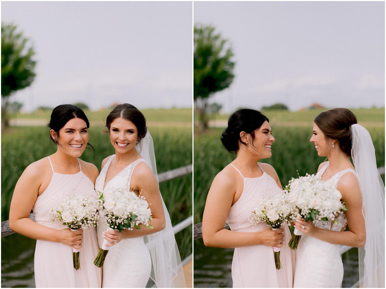 Andrew Ferren Photography-Iowa Wedding Photographer Des Moines Iowa-Embassy Club West_0090.jpg