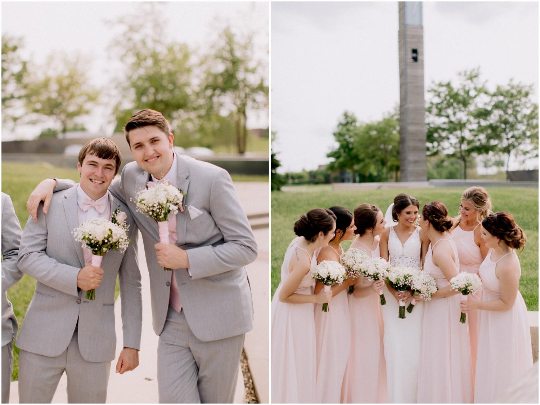 Andrew Ferren Photography-Iowa Wedding Photographer Des Moines Iowa-Embassy Club West_0091.jpg
