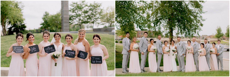 Andrew Ferren Photography-Iowa Wedding Photographer Des Moines Iowa-Embassy Club West_0092.jpg
