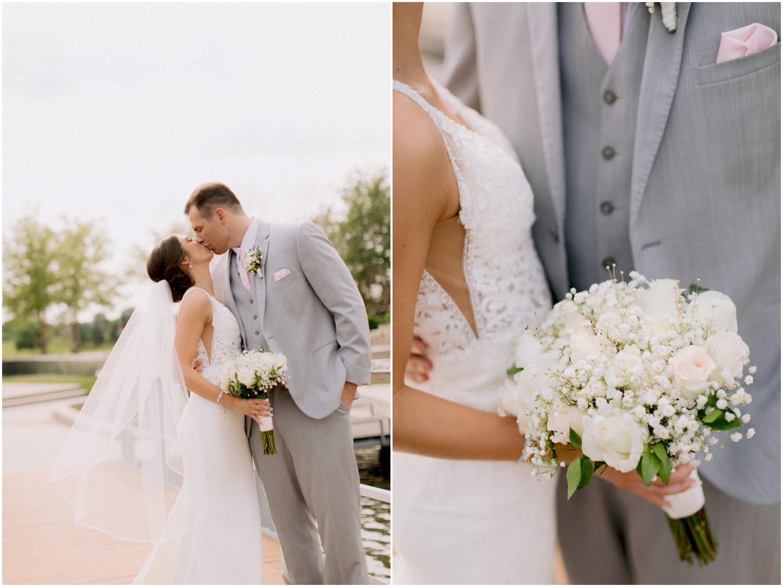 Andrew Ferren Photography-Iowa Wedding Photographer Des Moines Iowa-Embassy Club West_0094.jpg