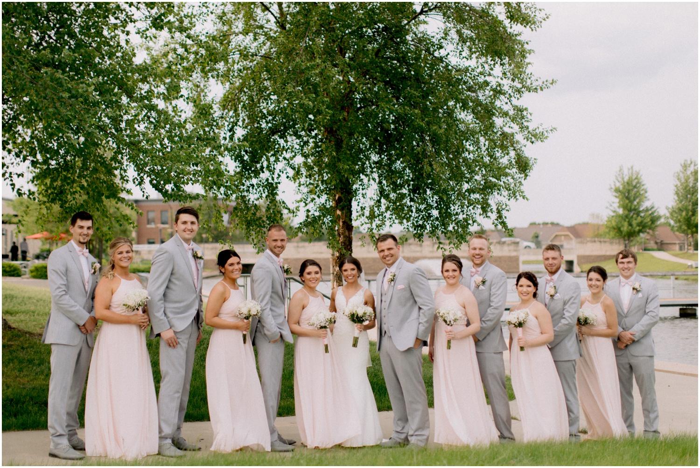 Andrew Ferren Photography-Iowa Wedding Photographer Des Moines Iowa-Embassy Club West_0093.jpg