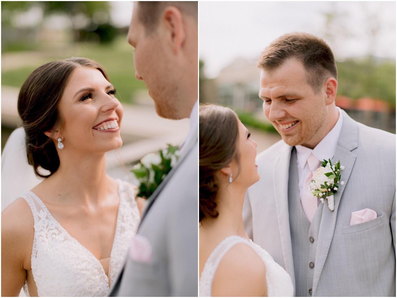 Andrew Ferren Photography-Iowa Wedding Photographer Des Moines Iowa-Embassy Club West_0095.jpg