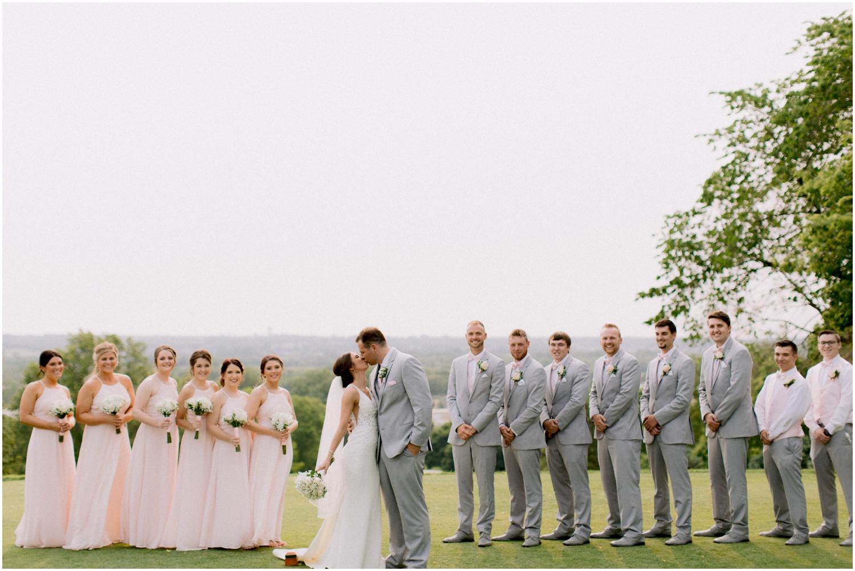 Andrew Ferren Photography-Iowa Wedding Photographer Des Moines Iowa-Embassy Club West_0096.jpg