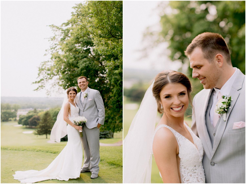 Andrew Ferren Photography-Iowa Wedding Photographer Des Moines Iowa-Embassy Club West_0097.jpg