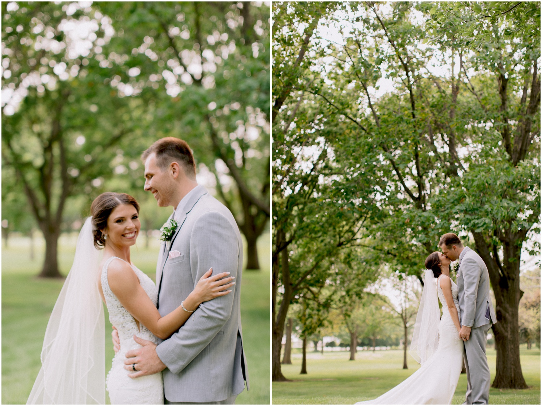 Andrew Ferren Photography-Iowa Wedding Photographer Des Moines Iowa-Embassy Club West_0098.jpg