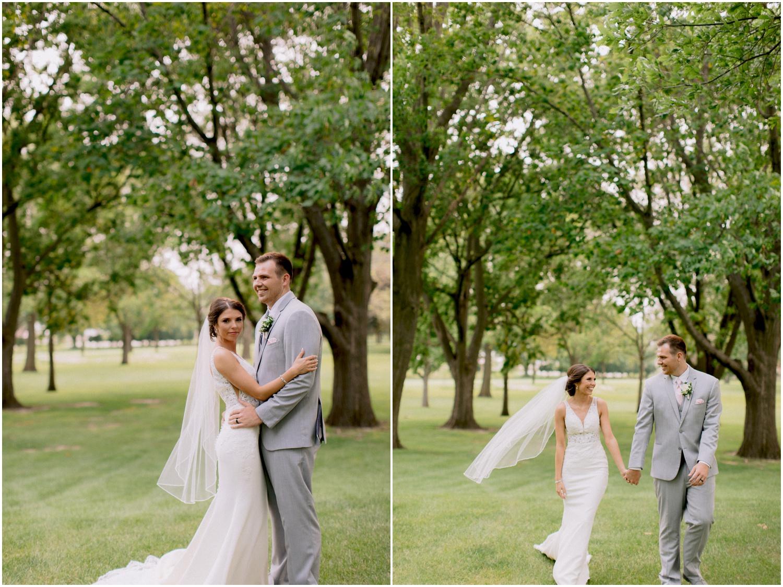 Andrew Ferren Photography-Iowa Wedding Photographer Des Moines Iowa-Embassy Club West_0099.jpg