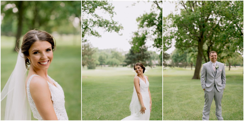Andrew Ferren Photography-Iowa Wedding Photographer Des Moines Iowa-Embassy Club West_0100.jpg