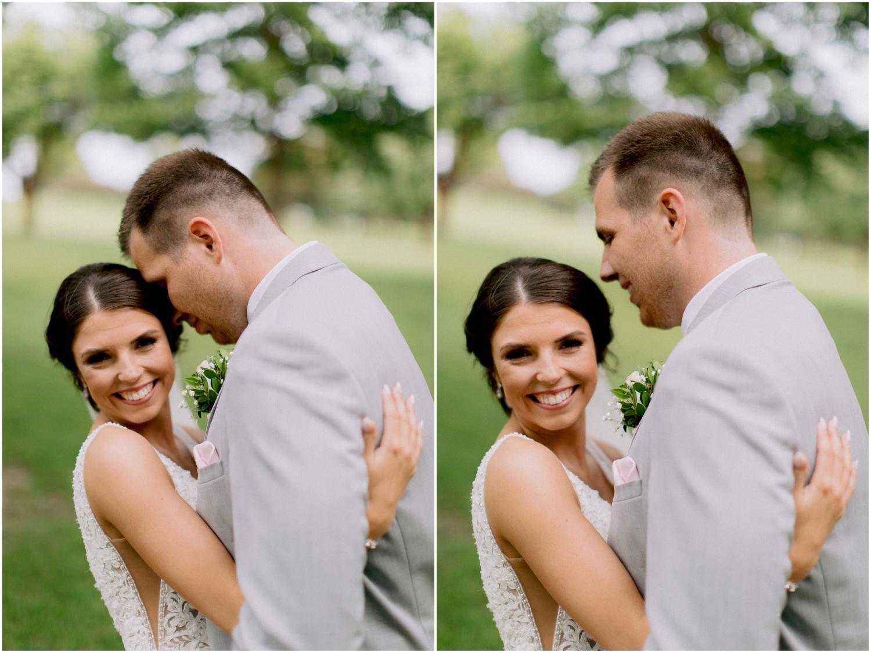 Andrew Ferren Photography-Iowa Wedding Photographer Des Moines Iowa-Embassy Club West_0101.jpg