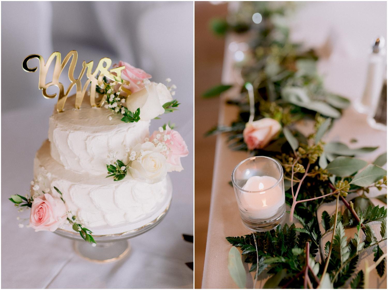 Andrew Ferren Photography-Iowa Wedding Photographer Des Moines Iowa-Embassy Club West_0102.jpg